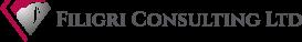 Filigri Consulting